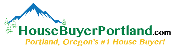 we-buy-portland-oregon-houses-fast-cash-logo
