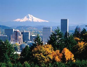 we-buy-portland-oregon-houses-fast-cash-contact